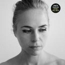Under My Skin/Marie Munroe