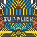 Supplier (Single Version)/Kari Faux