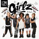 Girlz/L2M