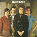 Idle Race/The Idle Race