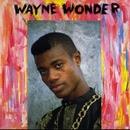 Wayne Wonder/Wayne Wonder