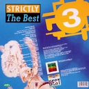 Strictly The Best Vol. 3/Strictly The Best