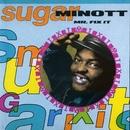 Mr. Fix It/Sugar Minott