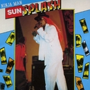 Sunsplash/Ninja Man