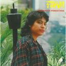 Aku Hanya Pendatang/Francissca Peter