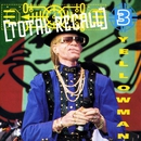 Total Recall Vol. 3/Yellowman