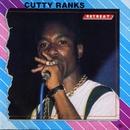 Retreat/Cutty Ranks