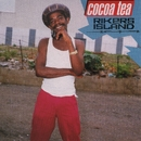 Rikers Island/Cocoa Tea