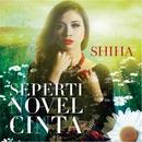 Seperti Novel Cinta/Shiha
