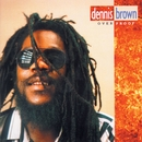 Over Proof/Dennis Brown