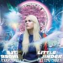 Allting suger/Little Jinder
