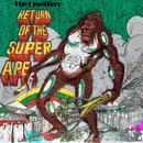 Return Of The Super Ape/The Upsetters