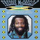 Sings Jamaican Classics/Freddie McGregor