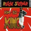 Kim-Bo-King/Reggie Stepper