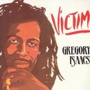 Victim/Gregory Isaacs