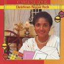 Christmas Reggae Rock/Carlene Davis