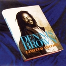 Limited Edition/Dennis Brown