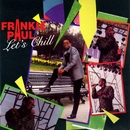 Let's Chill/Frankie Paul