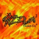 Freedom Cry/Sizzla