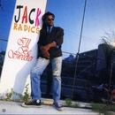 I'll Be Sweeter/Jack Radics