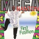 First Position/Mega Banton
