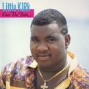 Ease The Pain/Little Kirk