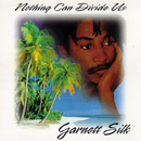 Nothing Can Divide Us/Garnett Silk