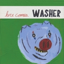 Here Comes Washer/Washer