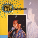 Can't Stay Away/Gregory Isaacs