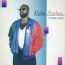 Forever/Richie Stephens