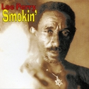 Smokin'/Lee Perry