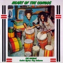 Heart Of The Congos/The Congos