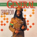 The General/Dennis Brown