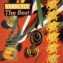 Strictly The Best Vol. 7/Strictly The Best