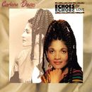 Echoes Of Love/Carlene Davis