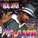 Real Lover/Mad Lion