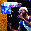 Sweetness/Beres Hammond