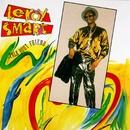 Talk Bout Friend/Leroy Smart
