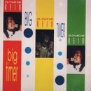 Big Timer/Junior Reid