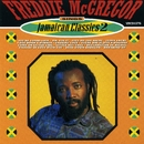 Sings Jamaican Classics Vol. 2/Freddie McGregor