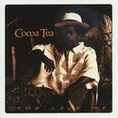 Come Love Me/Cocoa Tea
