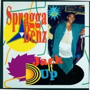 Jack It Up/Spragga Benz