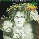 Congo Ashanti/Congo