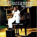 Da Opera/Buccaneer