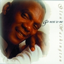 Get Next To Me/Glen Washington
