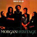 Protect Us Jah/Morgan Heritage