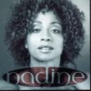 Nadine/Nadine Sutherland