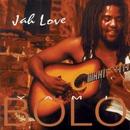 Jah Love/Yami Bolo