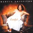 Certified/Marcia Griffiths