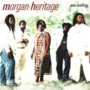 One Calling/Morgan Heritage